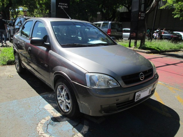 AutoShow Anhembi - VOLVO XC60 2012