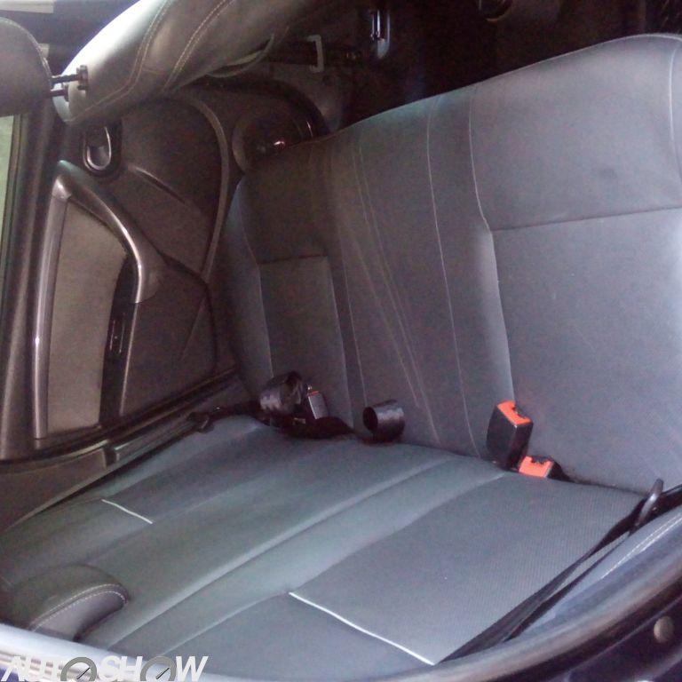 Feirão Auto Show Anhembi - RENAULT duster DYNAMIQUE 1.6 HI-FLEX 16V MEC. 2012-2013